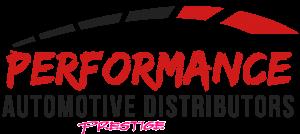 PFD by Prestige Logo
